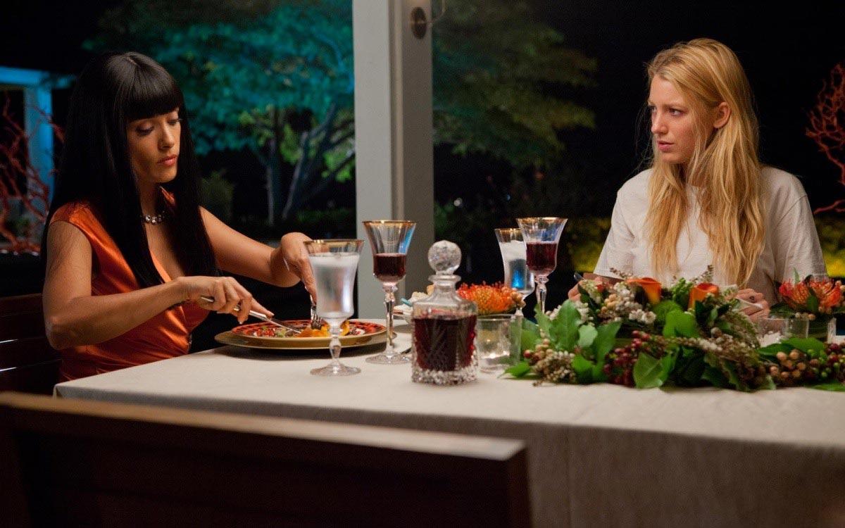 Image from filmofilia.com