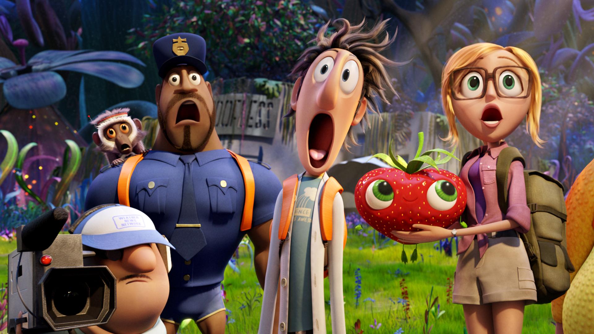 Image from movies.film-cine.com